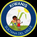 logo-sultana